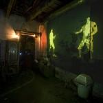 Inside Out, avontuurlijke filmtocht voor voyeurs