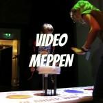 Videomeppen