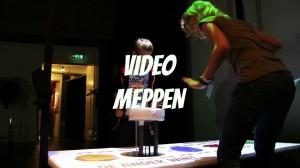 Videomeppen_v03-1