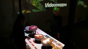 Videomeppen_v03-5