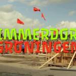 Timmerdorp Groningen