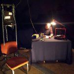 De leugendetector - De waarheid komt op tafel